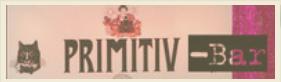 Primitiv Bar
