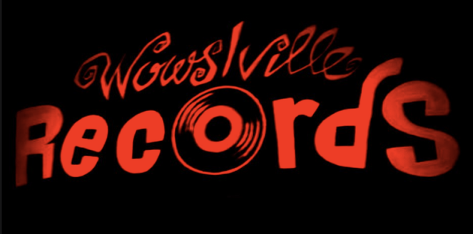 wowsville records