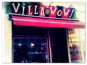 villawow