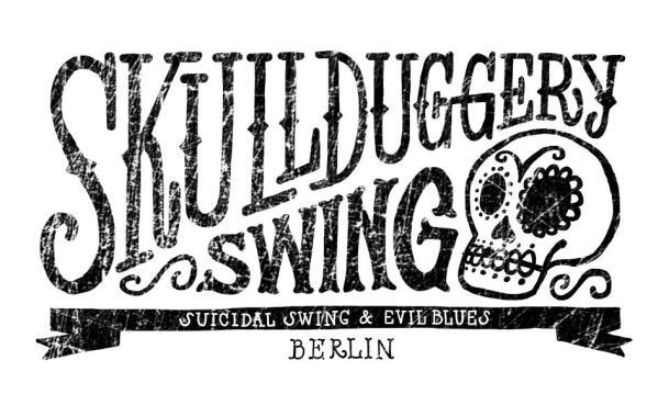skullduggery swing