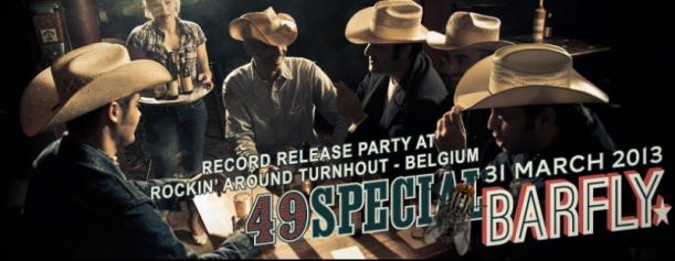 49 Specials