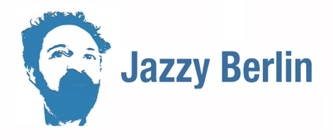 jazzy berlin main logo no text