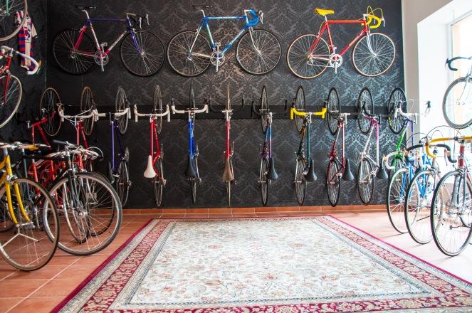 Steel-Vintage-Bikes-Press-Photos-1