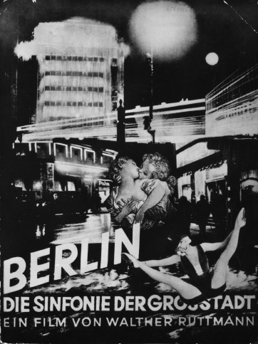 Berlin-Sinfonie01a-362x483