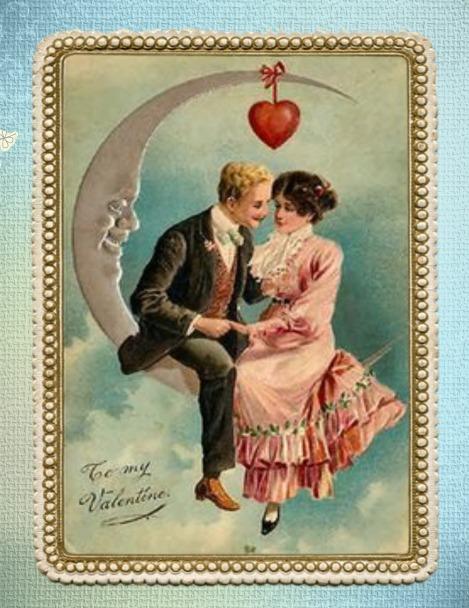 valentine-1171222_1280